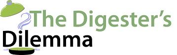 thedigestersdilemma.com