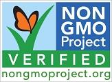 NON=GMO small